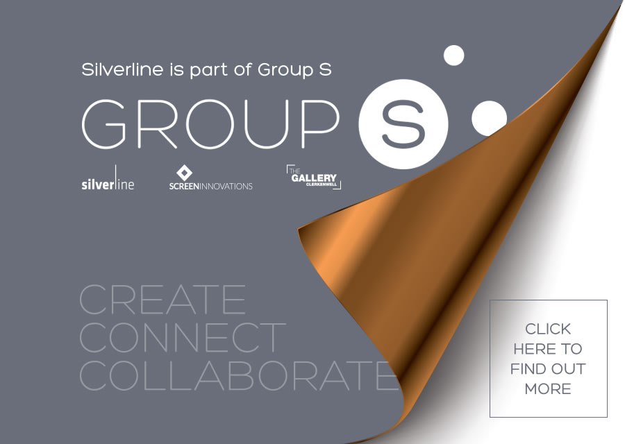 Silverline is part of Group S