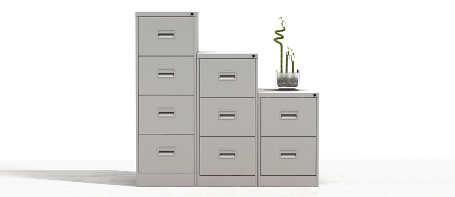 c steelco storage office cabinets furniture filing cabinet